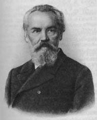 Алек�анд� Николаеви� Ве�елов�кий
