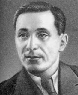 Зощенко михаил михайлович доклад 7760