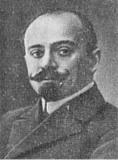 Аджемов Моисей Сергеевич