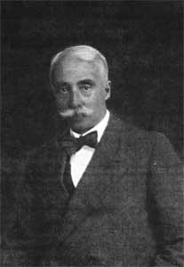 Роберт Вильтон
