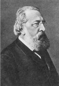 Аксаков И.С.