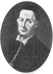 Философ мистик поэт педагог