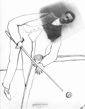 Иллюстрация Дмитрия Крымова
