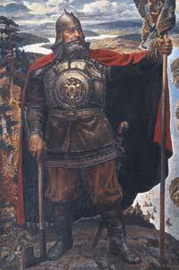 Ермак тимофеевич покоритель сибири эссе 8836