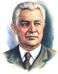 Сурков Алексей Александрович