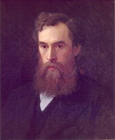 Павел михайлович третьяков доклад 1590